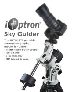 skyguider-with-camera